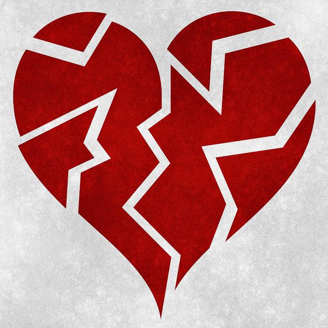 Space-Heartbreak-Novel-Mikhaeyla-Kopievsky