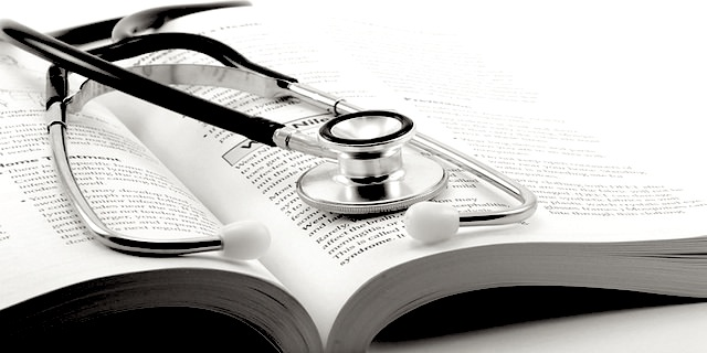 How to diagnose a sick story using Triple-Loop Learning