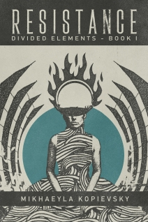 BOOK 1 6x9