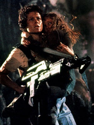Image result for ellen ripley